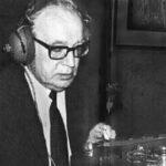 Doktors Konstantīns Raudive