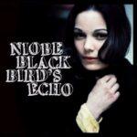 Niobe - Black Bird's Echo