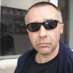 Borisovs