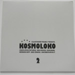 KosmolokoII