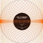 Lee-Gamble