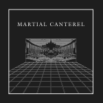 Martial Canterel - Empire