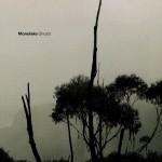 Monolake – Ghosts