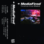 mediafired