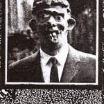 Aaron Dilloway – Modern Jester