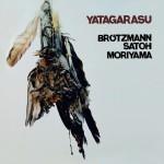 Brotzman+