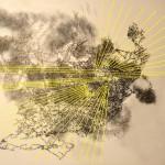 Eli Keszler – Catching Net