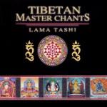 Lama Tashi - Tibetan master chants (Spirit music)