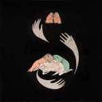 Purity Ring – Shrines (4AD)