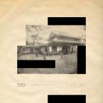 Shigeto – Lineage (Ghostly International)
