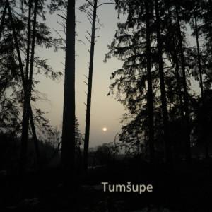Tumšupe
