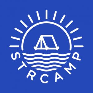 strcamp_logo150x150mm