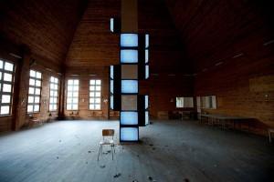 tv installations_concept