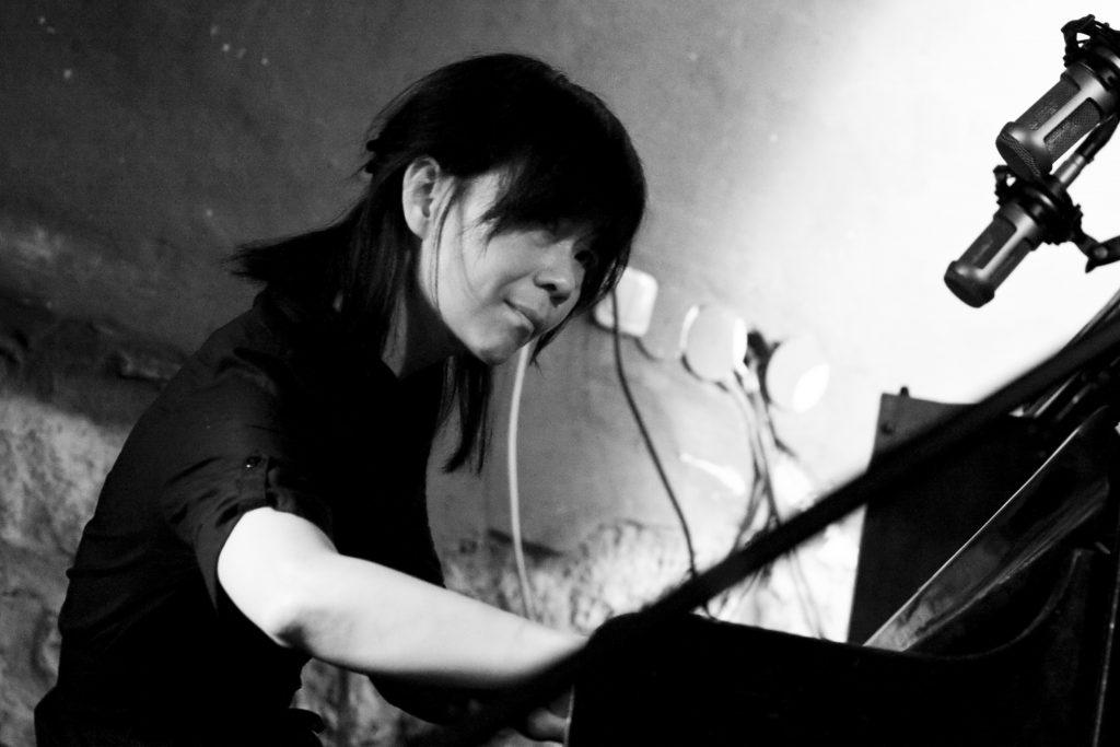 Lisa Ullén