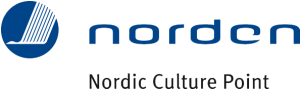 logo-nordic-culture-point