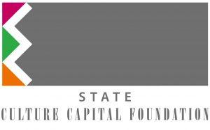VKKF logo eng